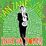 Dan Zanes & Friends ¡Nueva York!