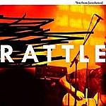 Revolution Rattle