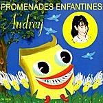 Audrey Promenades Enfantines