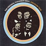The Chambers Brothers Groovin' Time