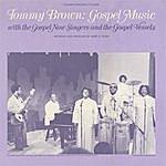 Tommy Brown Gospel Music
