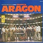 Orquesta Aragón Monitor Presents Cuba's Orquesta Aragón: Recorded Live in New York City, July 15, 1983
