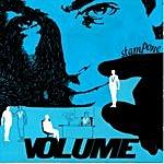 Volume Stampone