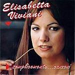 Elisabetta Viviani Semplicemente...Canzoni