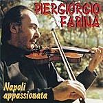 Piergiorgio Farina Napoli Appassionata