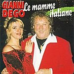 Gianni Dego Le Mamme Italiane
