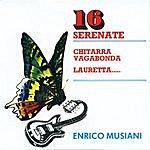 Enrico Musiani 16 Serenate