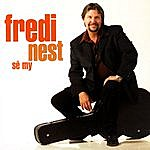 Fredi Nest Sê My