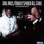 Earl Hines The Chicago Dates