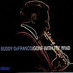 Buddy DeFranco Gone With The Wind