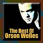 Orson Welles The Best Of