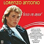 Lorenzo Antonio Buscando Un Amor