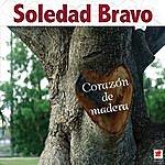 Soledad Bravo Corazon De Madera