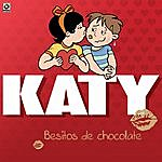Katy Besitos De Chocolate