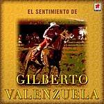 Gilberto Valenzuela El Sentimiento De Gilberto Valenzuela