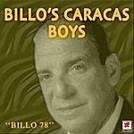 Billos Caracas Boys Billo 78