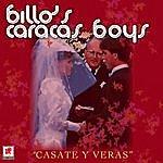 Billos Caracas Boys Casate And Veras