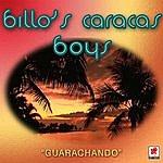 Billos Caracas Boys Guarachando