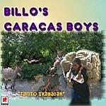 Billos Caracas Boys Tanto Trabajar
