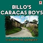 Billos Caracas Boys Caminito De Guarena