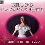 Billos Caracas Boys Carmen De Bolivar