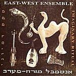 East West Imaginary Ritual