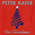 Peter Kater Christmas With Peter Kater