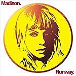 Madison Runway (Single)