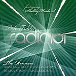 Pole Folder Radio 101 Remix EP