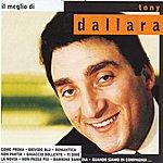 Tony Dallara Il Meglio Di Tony Dallaro