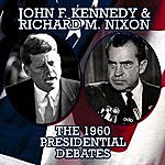 John F. Kennedy The 1960 Presidential Debates