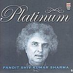 Pandit Shiv Kumar Sharma Platinum