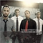 Backstreet Boys Helpless When She Smiles (6-Track Maxi-Single)