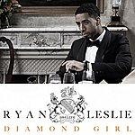 Ryan Leslie Diamond Girl (Remix)