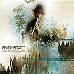 Kahil El'Zabar Deeper Soul Remix Project