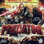 Jadakiss The Predator Is Back