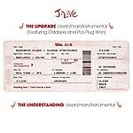 J-Live The Upgrade