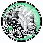 Art Bleek Euphorized (3-Track Maxi-Single)