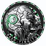 Daso Tinnitus/Pars Tensa