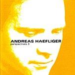 Andreas Haefliger Perspectives 3