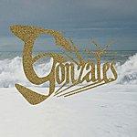 Gonzales Soft Power (Bonus Tracks)