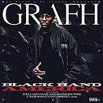 Grafh Blackhand America