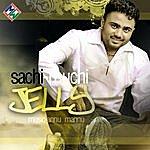 Jelly Sachi Muchi