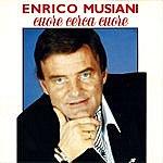 Enrico Musiani Cuore Cerca Cuore