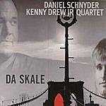 Daniel Schnyder Da Skale
