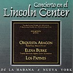 Orquesta Aragón Concierto En El Lincoln Center: De La Habana A Nueva York