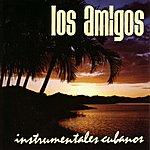 Los Amigos Instrumentales Cubanos