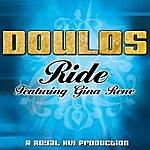 Doulos Ride (Single)