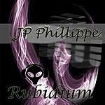 J.P. Phillippe Rubidium (2-Track Single)