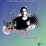 Mo'Hawk Celestia (3-Track Maxi-Single)